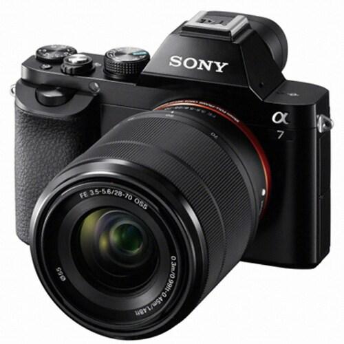 SONY 알파 A7 (35mm F2.8 ZA)_이미지
