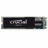 마이크론 Crucial MX500 M.2 2280 대원CTS (1TB)