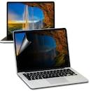 삼성 갤럭시북 NT750XDZ-A51A 흡착식 정보보호필름