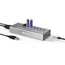 NEXT-335TC-PD (9포트/USB 3.0)
