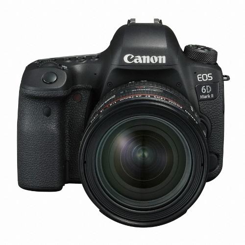 캐논 EOS 6D Mark II (16-35mm F2.8L III USM)_이미지