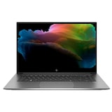 HP Z북 Create G7-2W982AV (SSD 512GB)