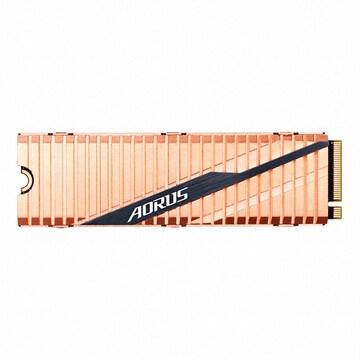 GIGABYTE AORUS SSD M.2 2280(1TB)