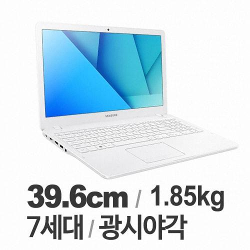 삼성전자 노트북5 NT500R5W-LD3A (기본)_이미지