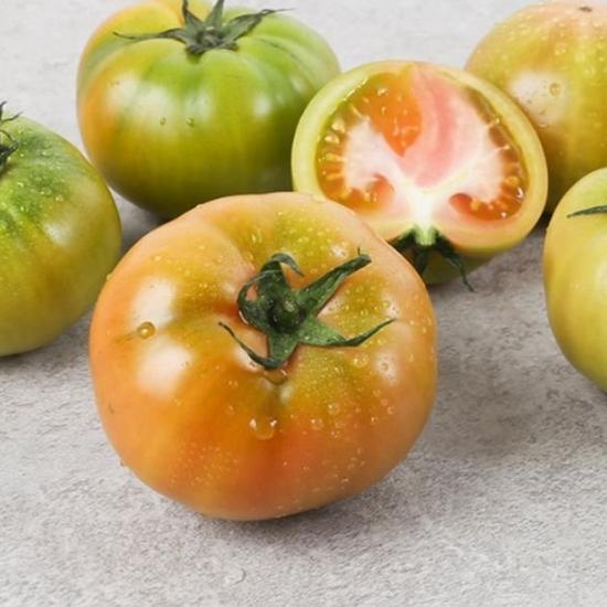 농부마음 대저 토마토 1~3번 2.5kg(1개)