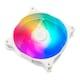 SilverStone SST-PF360W-ARGB STCOM_이미지