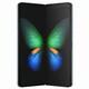 삼성전자 갤럭시 폴드 5G 512GB, 공기계 (SKT용 공기계)_이미지