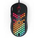 MANIC MG201 RGB 초경량 게이밍 마우스