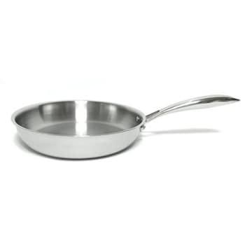 키친아트  프리미엄 통5중 프라이팬 (24cm)