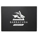 바라쿠다 Q1 SSD
