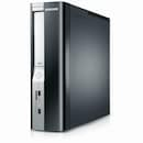 DM300S3B-D28L SSD TUNING6
