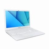 삼성전자 노트북3 NT300E5M-K54A (기본)_이미지