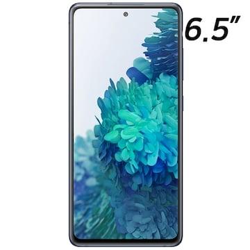 삼성전자 갤럭시S20 FE 5G 128GB, 공기계