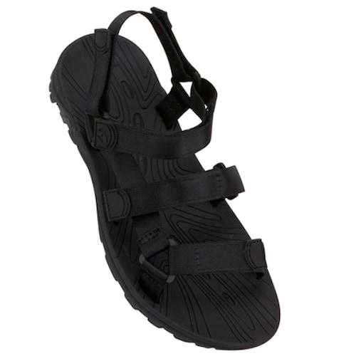 폴더 폴더라벨 Extreme Sports Sandal FLFD7S1U26_이미지