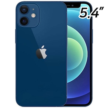 APPLE 아이폰12 미니 5G 256GB, 공기계