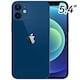 APPLE 아이폰12 미니 5G 256GB, 공기계 (자급제 공기계)_이미지