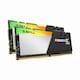 G.SKILL DDR4-3200 CL16 TRIDENT Z NEO 패키지 (16GB(8Gx2))_이미지