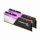 G.SKILL DDR4 16G PC4-25600 CL16 TRIDENT Z NEO (8Gx2)_이미지