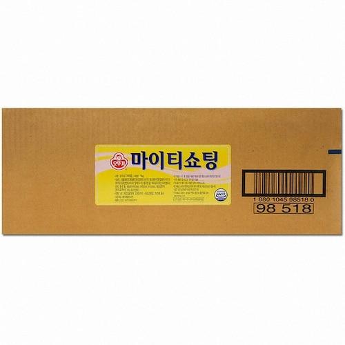 오뚜기 마이티쇼팅 15kg (1개)_이미지