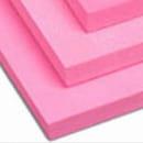 아이소보드 핑크 10T