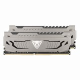 PATRIOT  DDR4 16G PC4-32000 CL19 VIPER STEEL (8Gx2)