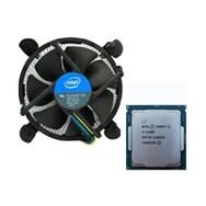 인텔 코어i3-9세대 9100F (커피레이크-R) (벌크 + 쿨러)