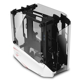 Antec STRIKER PGE