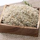 국산 밥새우멸치 1.5kg