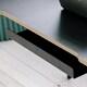 제닉스 오비스 D1280 컴퓨터책상 (120x80cm)_이미지