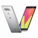 LG전자 V20 LTE 64GB, 공기계 (가개통/중고)_이미지