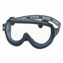 고글 보안경 S-501 (환기통형)