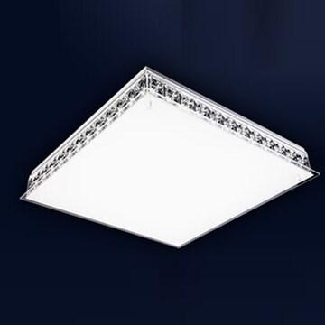 오성사 LED 다이아 평 거실/방등 50W_이미지