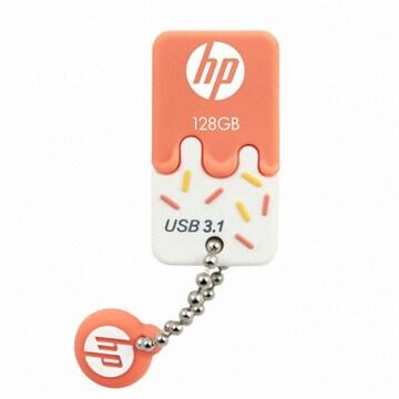 HP X778W(128GB)