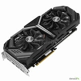 이엠텍 XENON 지포스 RTX 2070 SUPER TURBO JET V2 OC D6 8GB