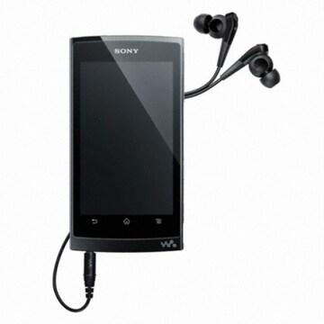 SONY Walkman NW-Z1060 32G (해외구매)_이미지
