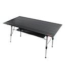 2017 접이식 롤 테이블 1200