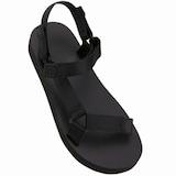폴더 폴더라벨 Basic Sports Sandal FLFD7S1U23_이미지