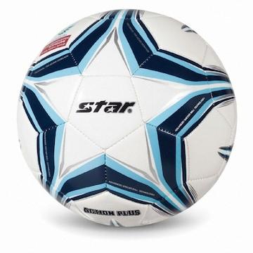 스타스포츠  SB674P 액션 플러스
