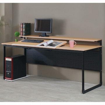 누마  헬프 책상 기본형 (180x60cm)