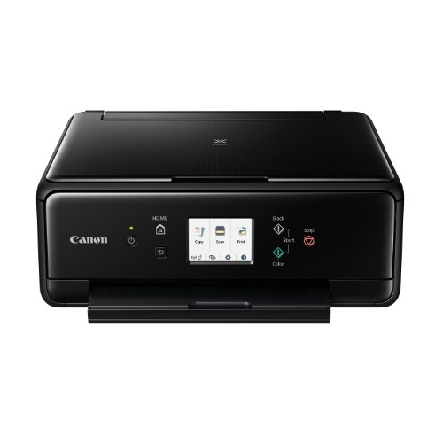 Canon Mommy Photo TS6290 A4출력