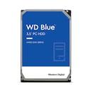 BLUE 7200/256M