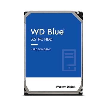 Western Digital WD BLUE 7200/256M