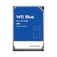 Western Digital WD BLUE 7200/256M (WD20EZBX, 2TB)
