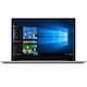 레노버 아이디어패드 720S-13IKB i5 Platinum Air (SSD 256GB)_이미지_1