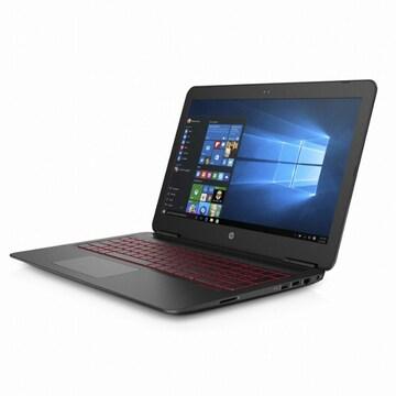 HP 오멘 17-W125TX (SSD 256GB + 1TB)
