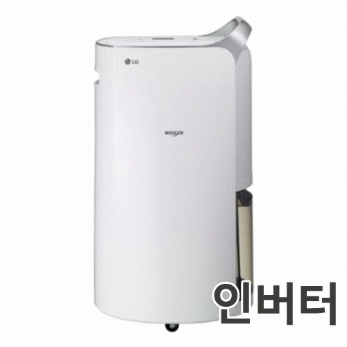 LG전자 휘센 DQ157PSD (일반구매)