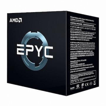 AMD EPYC 7302 (롬) (정품)_이미지