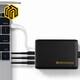 웨이코스 씽크웨이 USB-PD/QC3.0 90W 4포트 충전기 CORE D754 PD 퀵_이미지