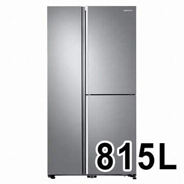 삼성전자 RH81R8030SL