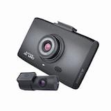 피타소프트 블랙뷰 DR900LK 2채널 (32GB+GPS, 무료장착)